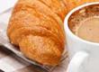 Café croissants et sécurité IT