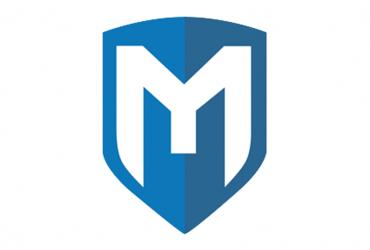 Navixia, Metasploit Framework contributor