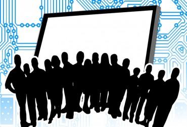 PME, données personnelles et règlementations