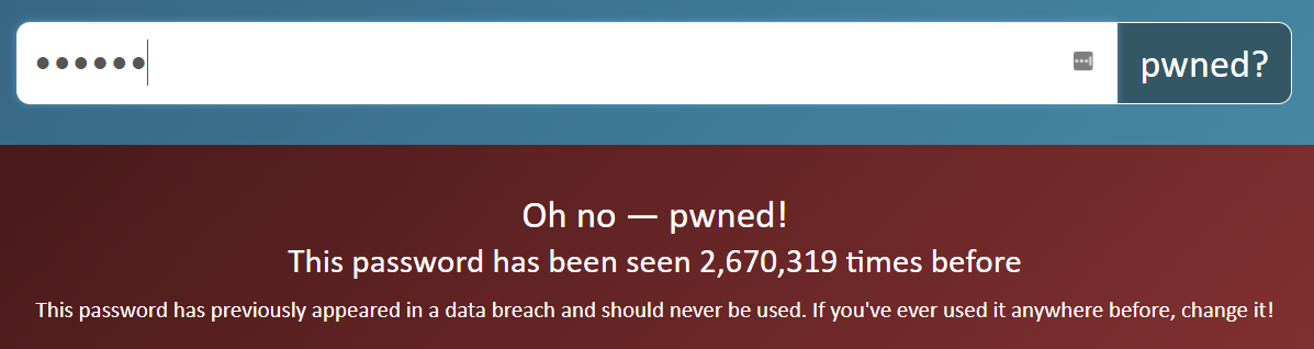 Pwned2.png