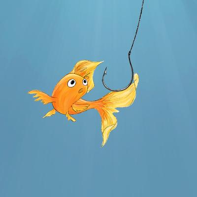fish_100_100.jpg