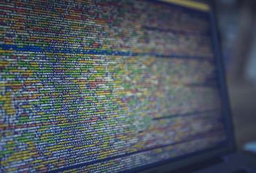 Webinar: DevOps, applications & nouveaux risques