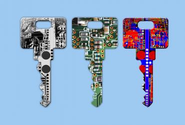Webinar: Gérer les accès & l'authentification